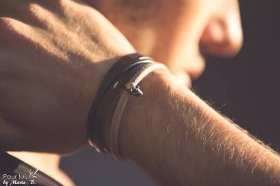 concours-bijoux-blog-2016-Marie-B-jeux-bracelet-35