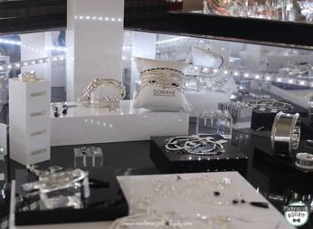 Doriane-bijoux-concours-jeux-idee-cadeaux-fete-des-meres-16