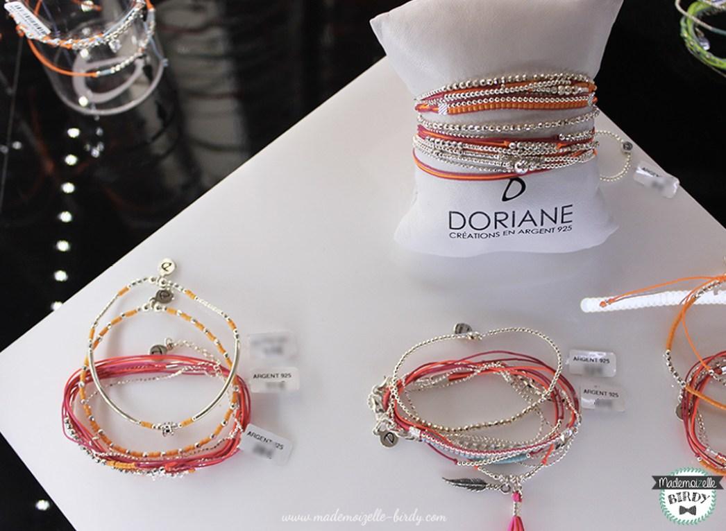 Doriane-bijoux-concours-jeux-idee-cadeaux-fete-des-meres-18