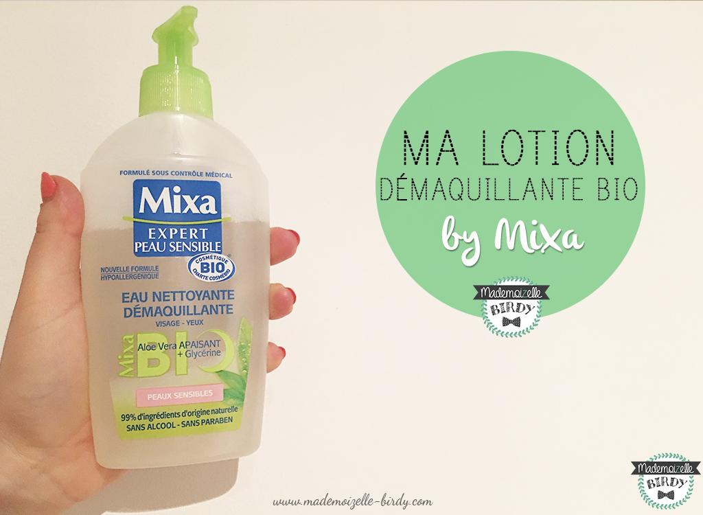 avis-demaquillant-lotion-mixa-bio-eau-demaquillante-test-blog30