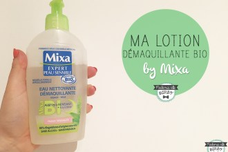 avis-demaquillant-lotion-mixa-bio-eau-demaquillante-test-blog30