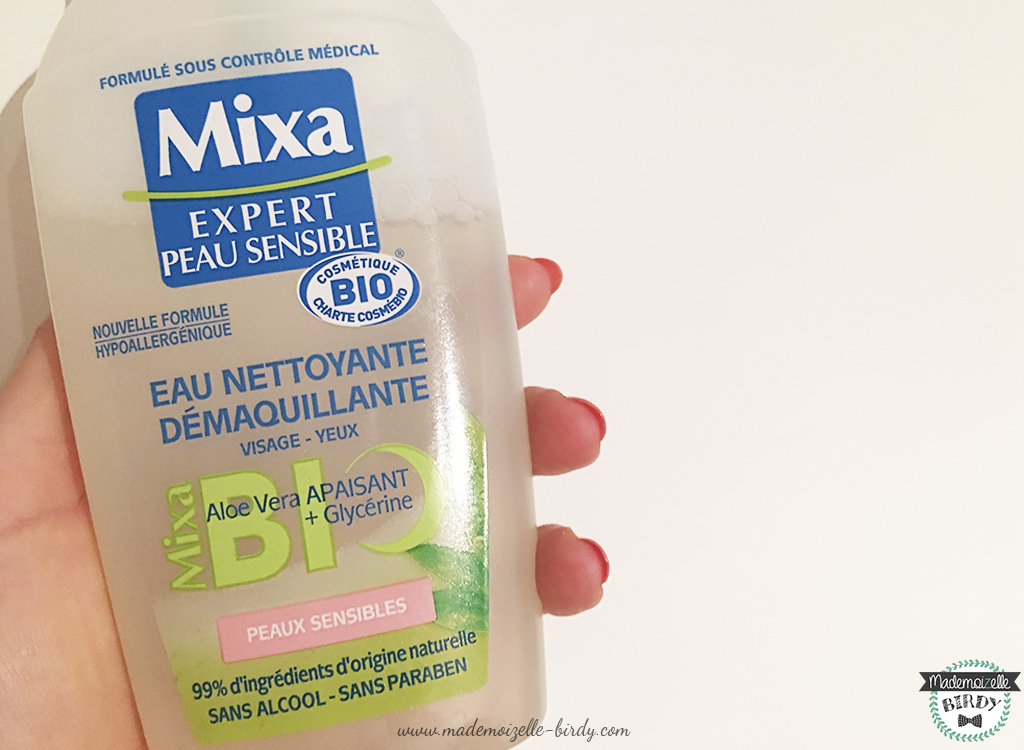 avis-demaquillant-lotion-mixa-bio-eau-demaquillante-test-blog31