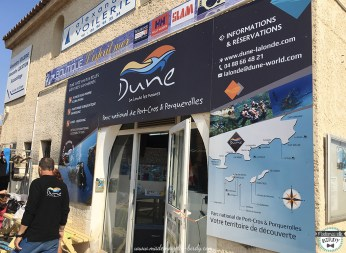 snorkeling-plongee-DUNE-var-la-londe-bapteme-toulon-blogueuse-varoises-34