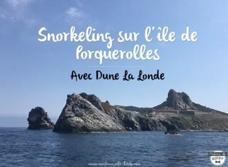 snorkeling-plongee-DUNE-var-la-londe-bapteme-toulon-blogueuse-varoises133