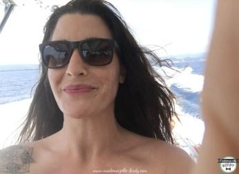 snorkeling-plongee-DUNE-var-la-londe-bapteme-toulon-blogueuse-varoises5
