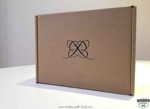 avis-box-beaute-fullsize-test-top-sante-estivale-blogueuse-14