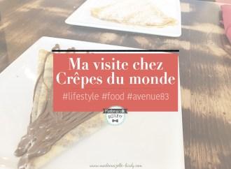 crepes-du-monde-creperie-la-valette-toulon-avenue-83-fastfood-11