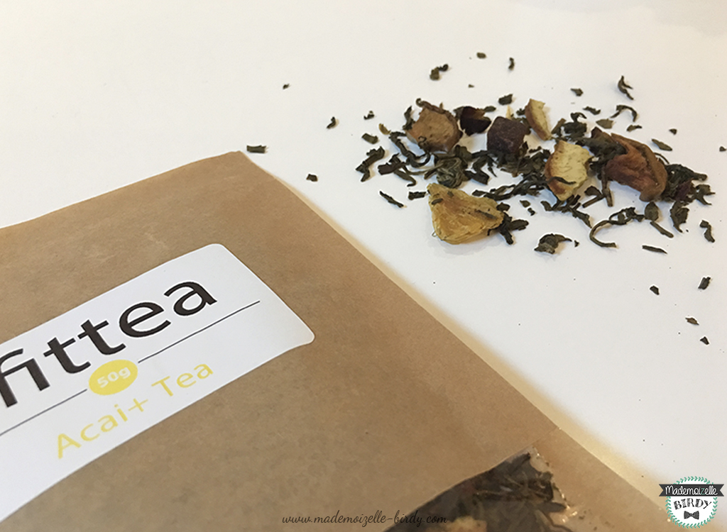 fittea-the-detox-cure-detoxtea-avis-08