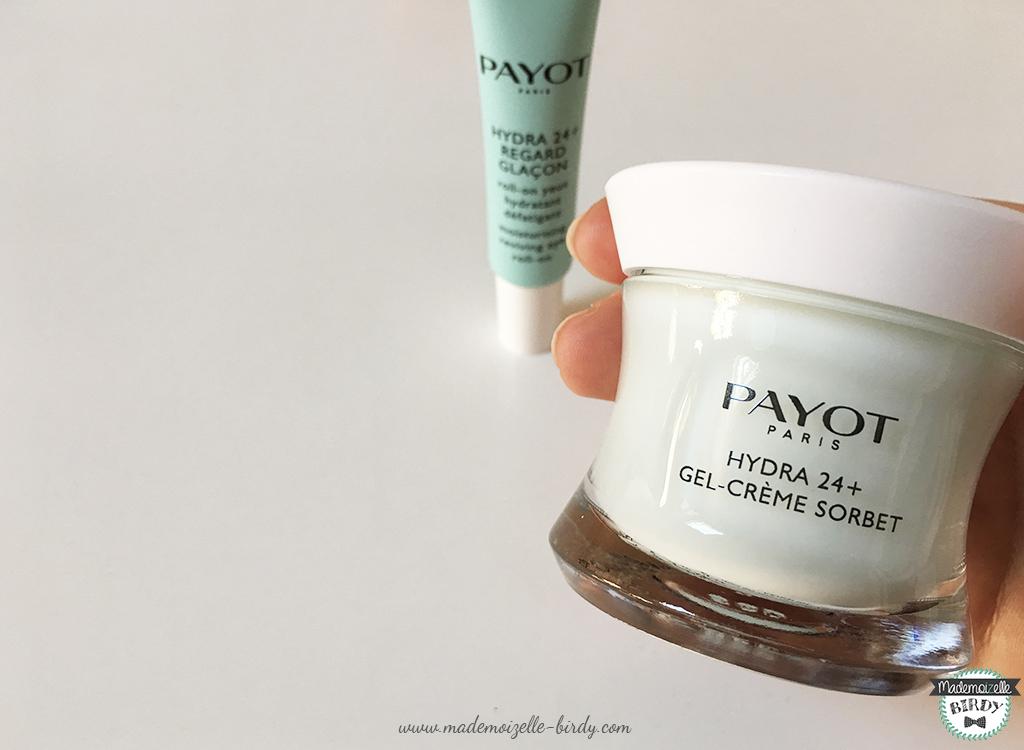 hydra-24-payot-avis-gel-creme-glacon-test-blog-06