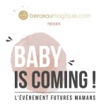 baby-is-coming-future-maman-toulon-var-berceau-magique-14
