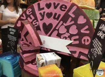 lush-saint-valentin-2017-cadeau-nouveautes-16