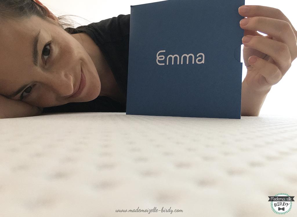emma-matelas-avis-test-commander-en-ligne4