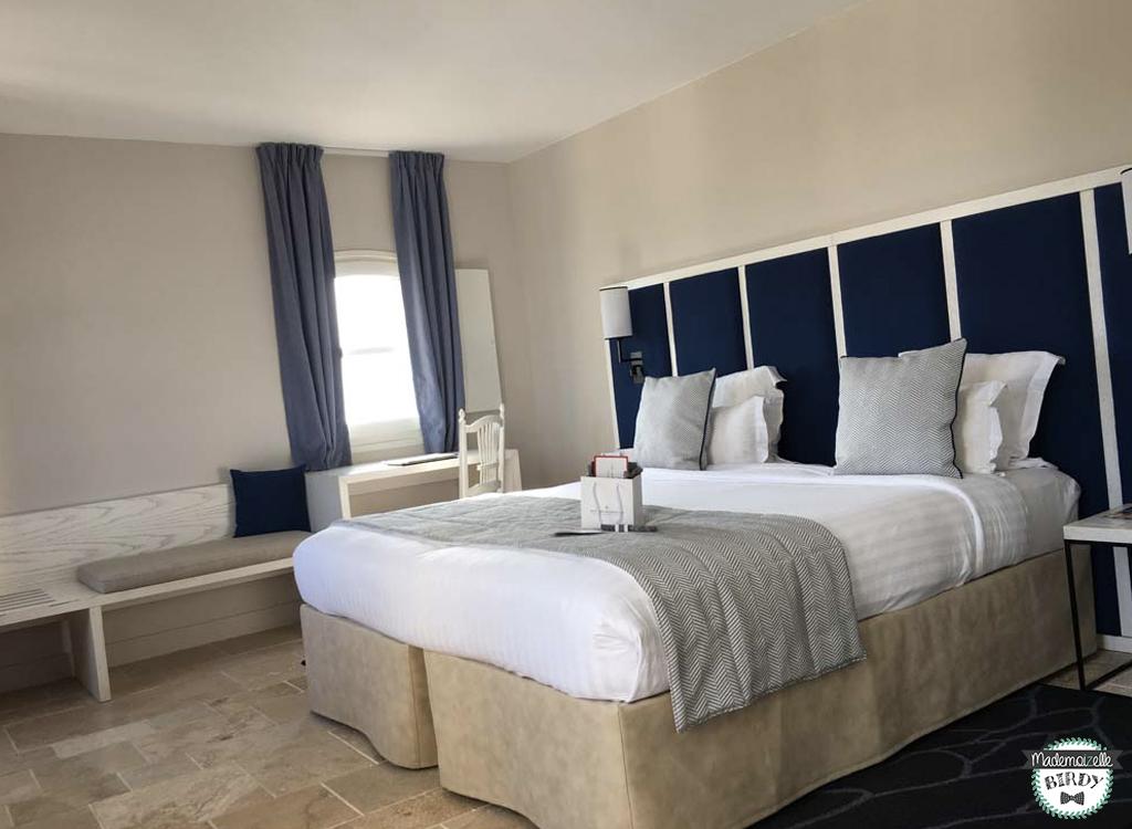 chambre-dolce-fregate-golf-hotel-spa-saint-cyr-bandol-14