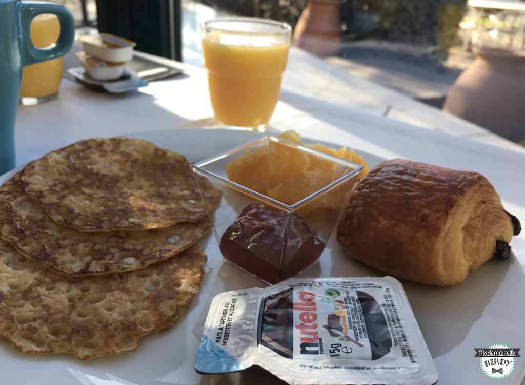 dolce-fregate-golf-hotel-spa-saint-cyr-bandol-1