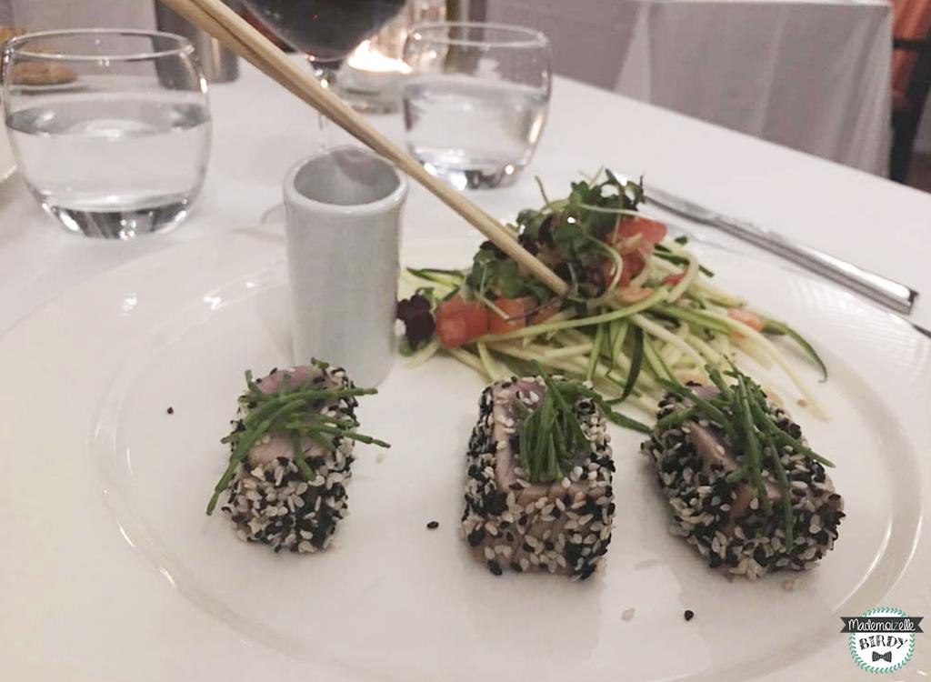 restaurant-dolce-fregate-golf-hotel-bandol-7