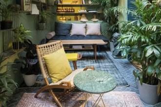 amenager-pation-jardin-interieur-jardin-d-hiver-decoration
