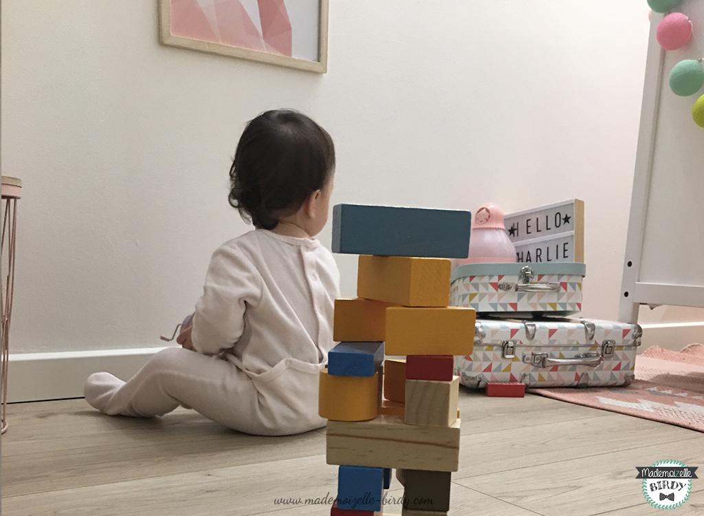 chambre-bebe-jeu-vie-de-maman-devenir-maman-blog