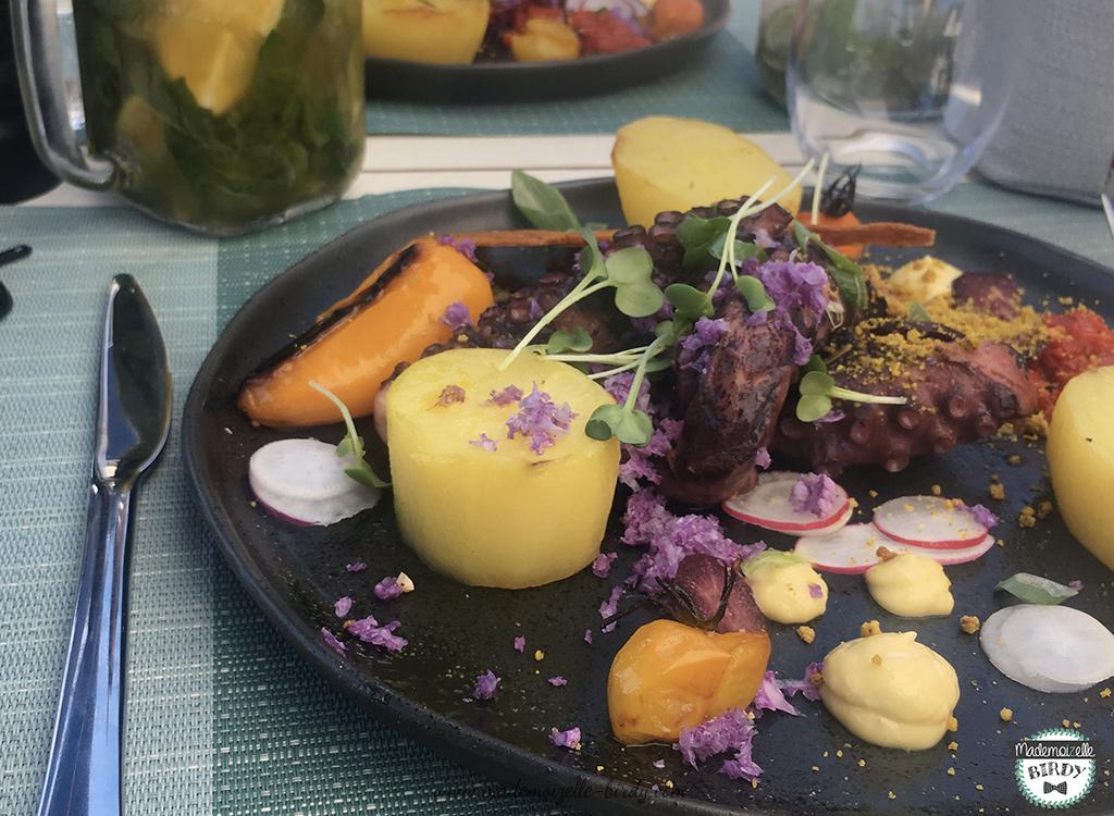 la-note-bleue-restaurant-plage-privee-toulon-mourillon-avis-1