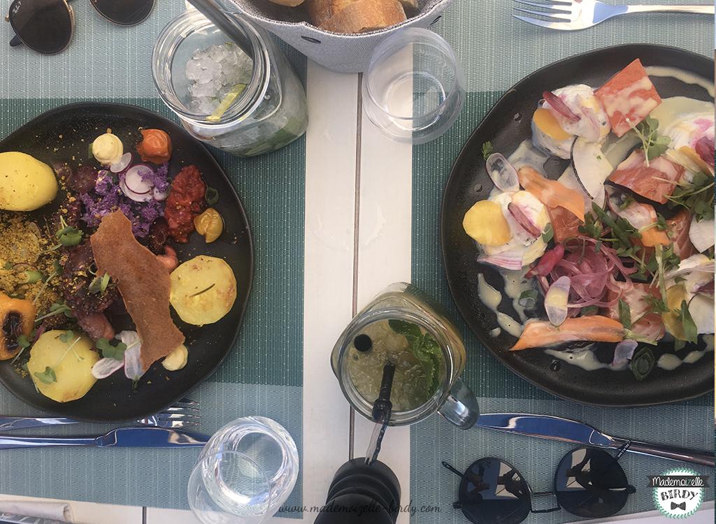 la-note-bleue-restaurant-plage-privee-toulon-mourillon-avis-5
