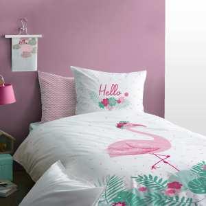 parure-de-lit-reversible-flamant-rose-blanc-linge-de-lit-wf718_1_zc1