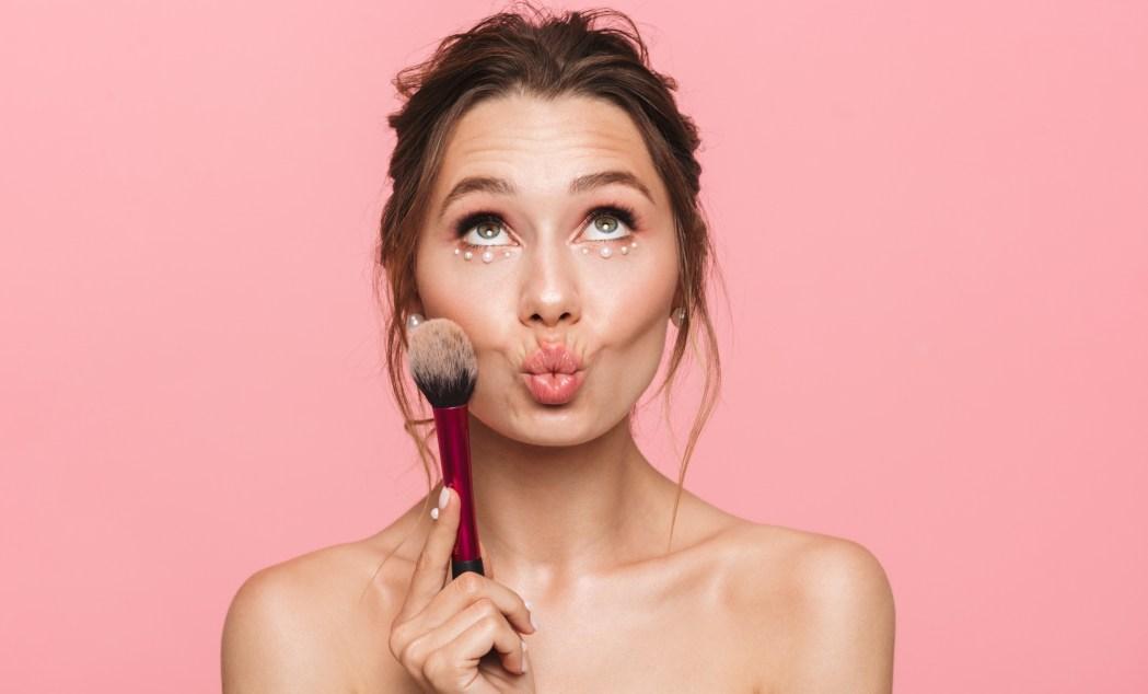 routine-maquillage-naturel