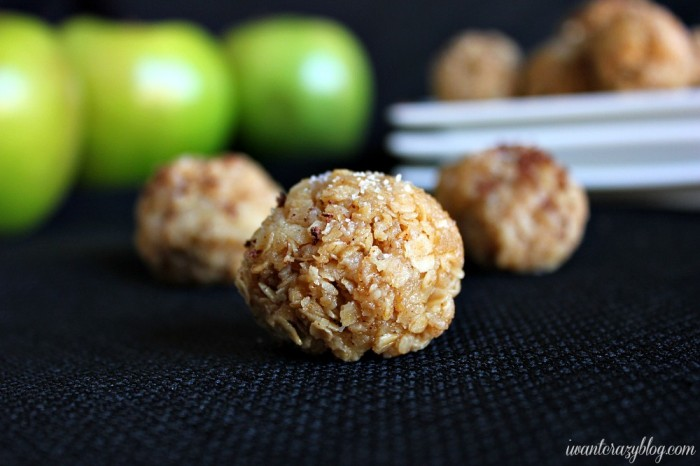Apple-Crisp-No-Bake-Cookies