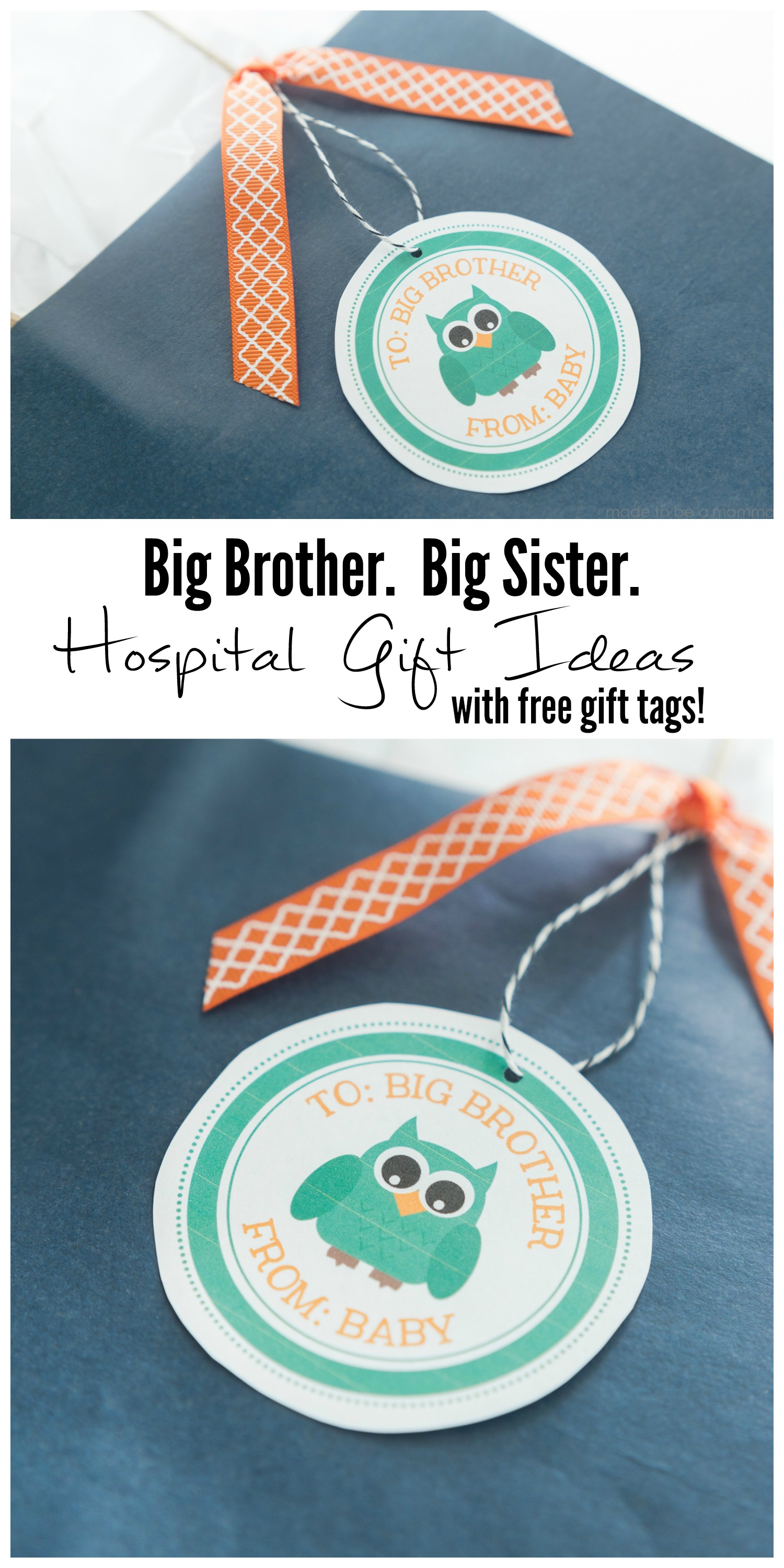 Fullsize Of Gift Ideas For Sister