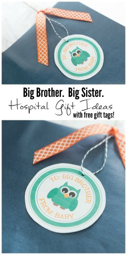 Masterly Sister Sister Turning 50 Gift Ideas Law India Big Sibling Hospital Gift Ideas Big Sibling Hospital Gift Ideas Made To Be A Momma Gift Ideas