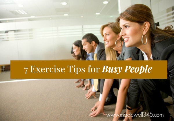 7-exercise-tips