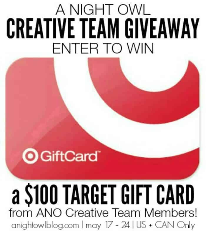 ANO-Creative-Team-Giveaway-May
