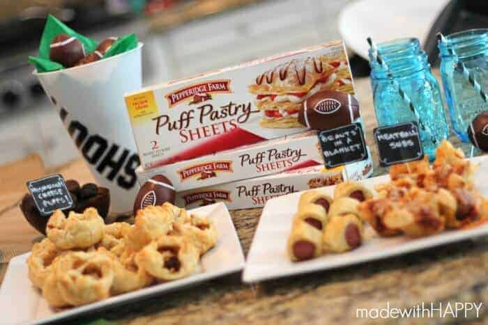 Puff-Pastry-Sheets