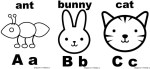alphabet-printable-coloring-pages