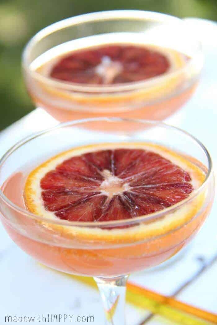 blood-orange-champagne-cocktail-2