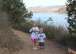 family-hiking-8