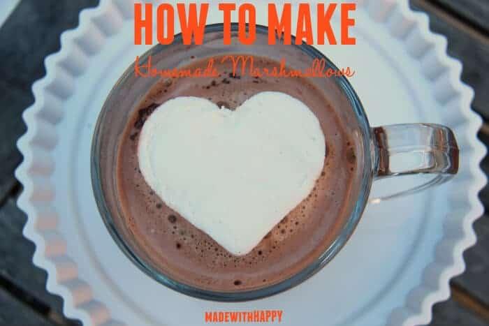 how-to-make-homemade-marshmallows-hot-chocolate