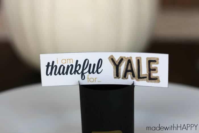 i-am-thankful-printable