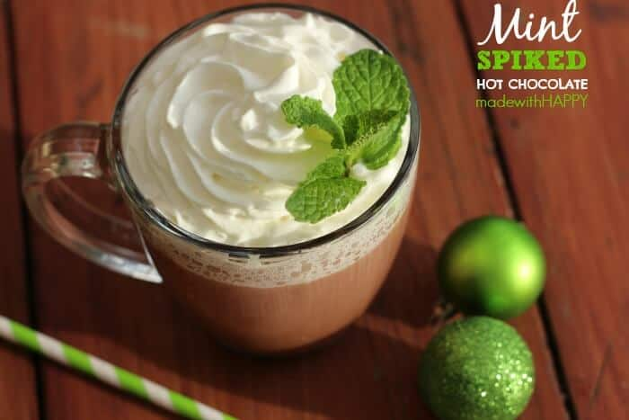 mint-spiked-hot-chocolate