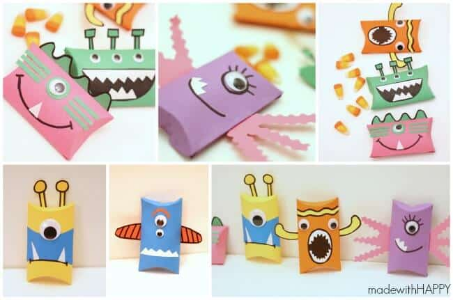 monster-candy-boxes-collage