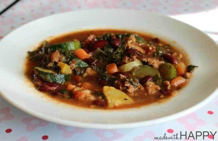winter-sausage-bean-soup-3