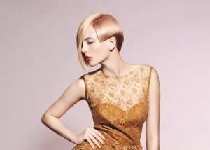 Hårmoden foråret 2012 – Forårsfriske og forførende frisurer