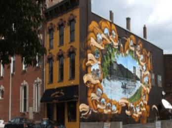public art-mural1