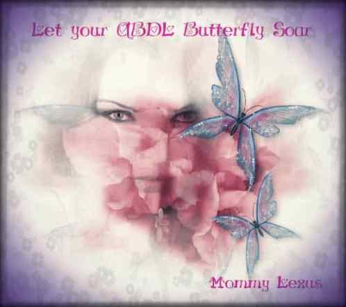 abdl butterfly ABDL Butterfly abdl butterfly mommy lexus