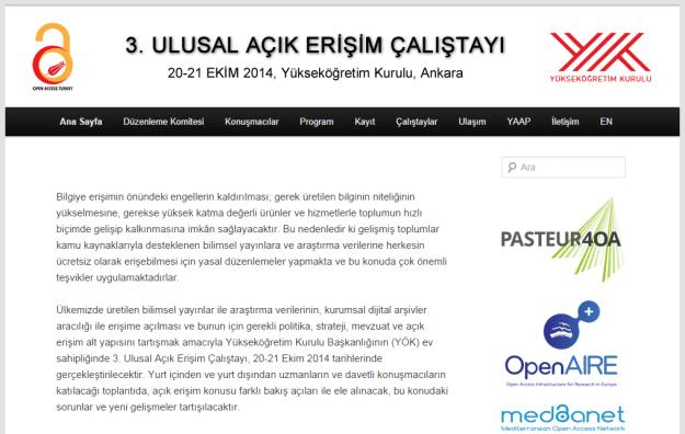 ulusal_acik_erisim_calistayi_2014