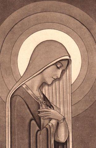 maria-profilo