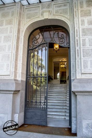 PalacioFontalba0189