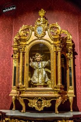 BasilicaSanMiguel0106