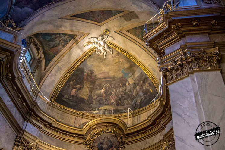 BasilicaSanMiguel0113