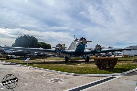 museoaire0064