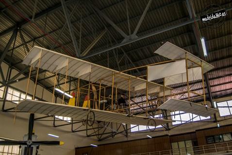 museoaire0253