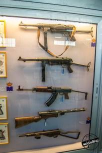 museoaire0292